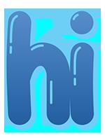 Portal Hiburan Indonesia